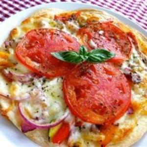 Pizzaitaliana! Házhozszállítás!