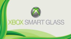 Xbox videójáték konzol!