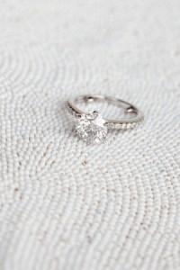 Eljegyzési gyűrűk elérhető áron!