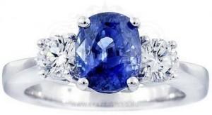 különleges gyűrű