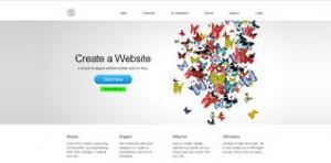 Weboldal készítés: Webmango