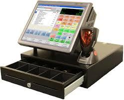 Online pénztárgép!