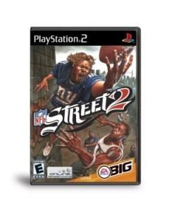 Sony Playstation 2 videójáték konzol!