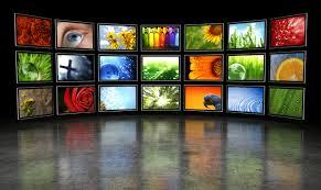 Tv műsor egyszerűen!