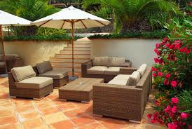 Fonott kerti bútorok kedvezményesen!