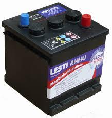 Akkumulátorokat szeretne?