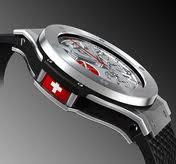 Svájci órákat szeretne?