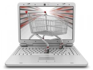 Webáruház készítés a legújabb megoldásokkal!