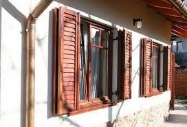 Fa ablakot szeretne?
