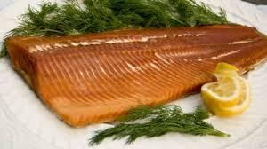 Erdekes hal recepteket szeretne?