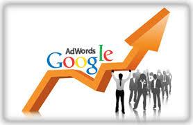 AdWords kampany kedvezmenyesen!