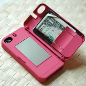 iPhone tok akciosan!