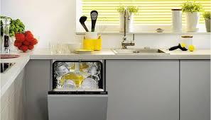 aeg mosogatógép