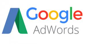 AdWords kampány