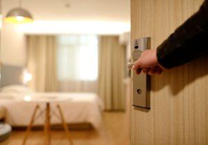 baroque.insta-hostel.com/