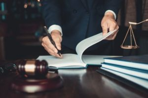 ügyvéd nyíregyháza